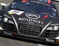 Ortelli/Vanthoor win FIA GT thriller