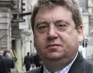 MSA chief executive leaves