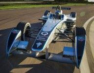 Rio replaces Hong Kong in Formula E