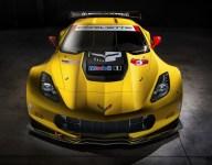 Gavin: New Corvette biggest step yet