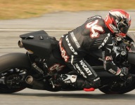 MotoGP to add third class in 2014