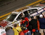 Daytona 500 Q&A: Dale Earnhardt, Rick Hendrick and Steve Letarte