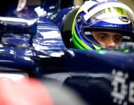F1: Massa says Smedley a significant capture