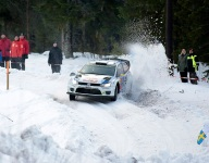 WRC: Rally Sweden denies it needs to move