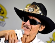 NASCAR: Petty stands by Danica remark