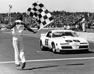 SPECIAL: How professional racing changed the SCCA – and the world