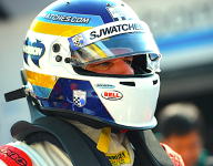 Le Mans: Stefan Johansson to race full-time in WEC