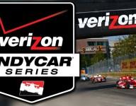 """IndyCar: Verizon title sponsorship a """"game changer"""""""