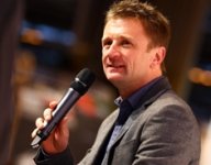 Le Mans: McNish to have dual Audi role