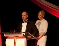 Barnes, Bondurant, Gurney, Hubbard, Downing and Hylton join SCCA Hall of Fame