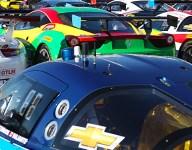IMSA: Series reveals Sebring balance of performance changes