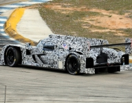 Le Mans: Audi, Porsche say Sebring test won't reveal order