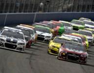 NASCAR: Johnson calls for tire investigation
