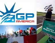 F1: Ecclestone says Mexico GP on, French GP possible, so what now for New Jersey?