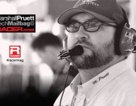 Marshall Pruett's Racing Tech Mailbag for March 27