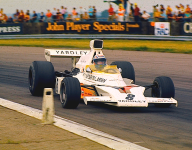 Peter Revson: Remembering an American hero, 40 years on