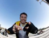 IndyCar: Servia lands second Rahal Letterman Lanigan drive for partial schedule