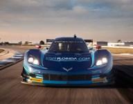 IMSA: Spirit of Daytona confirms Rockenfeller return for Sebring
