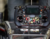 Will new-look F1 be more driver-dependent?