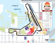 RACER's St. Pete IndyCar Resource Guide