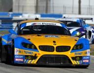 Turner Motorsport set for Pirelli World Challenge run at St. Pete