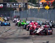 IndyCar: Series close to announcing new title sponsor