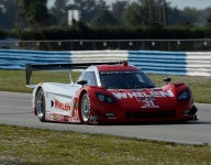 IMSA: Cosmo joins Whelen Corvette squad for Sebring