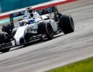 F1: Massa says no bad feelings over team orders dispute