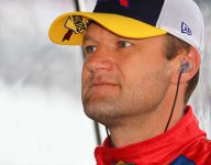 IndyCar: Townsend Bell confirms Indy 500 plans