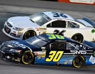 NASCAR: Swan Racing closes Cup operation, Kligerman sidelined