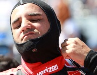 """Montoya says Haas """"mad"""" to enter F1"""