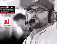 Marshall Pruett's Tech Mailbag for April 18