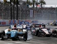 IndyCar: Barfield explains his calls and non-calls at Long Beach