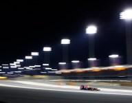 """Ecclestone: New F1 is """"unacceptable"""""""