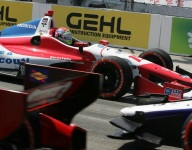 IndyCar: Drivers looking for clarification on driving standards