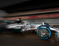 F1: FIA brings in sound experts for test