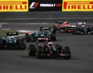 Haas Formula rejects rumors it's looking to buy a Formula 1 team