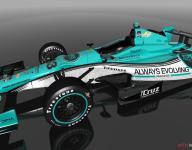 Indy 500: Rookie James Davison racing in honor of Roger Rodas