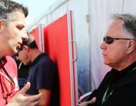 F1: Haas seeks tech alliance with F1 team