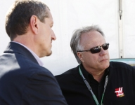 F1: Haas says U.S. driver would be ideal