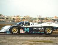 YOUR favorite racecars – 10. Porsche 956/962