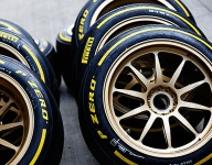 ANALYSIS: What 18-inch wheels would mean for F1