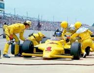 YOUR favorite racecars – 9. Chaparral 2K