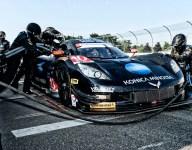 IMSA: WTR set for driver, sponsor stability heading into 2015
