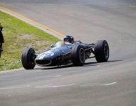 YOUR favorite racecars – 1. Eagle Gurney-Weslake MK1