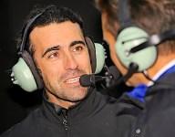 Formula E season preview with Dario Franchitti