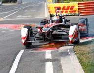 Opposing views on Formula E –Gil de Ferran and Robert Clarke