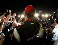 MILLER: The right man won the IndyCar title