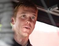 IndyCar: Foyt confirms Hawksworth for 2015