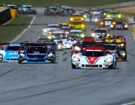 IMSA: Petit Le Mans posts big rating on FOX